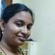 Anupriya Sairam