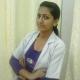 Dr. Priyanka Saini