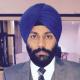 Amitesh Singh Bakshi