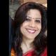 Sonal Vijay