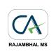 Rajambal Madabushi