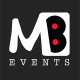 M8 Events