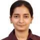 Aanchal Thakur