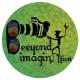 Beyond Imagination 🎥📷
