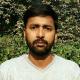 Ayushkar