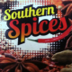 Southern Spices Caterers Services