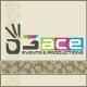 3 ACE Events & Production