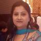 Ritu's Elegance