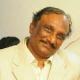 H E Basavaraj