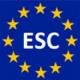 Europe Study Centre
