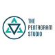 The Pentagram Studio