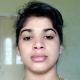 Sheetal  Bhat