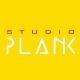 Studio Plank