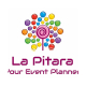 La Pitara Event Management Company