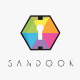 Sandook Design