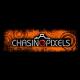 ChasingPixels