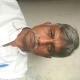 Rajendra Krishnarao Pawar