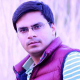 Gopal Krishna Photography