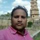 Peshwa