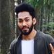 Suresh Thapa
