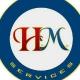 H M SERVICES