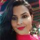 Sapna Chanana