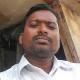 M Srinivas