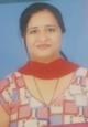 Jaya Kalra