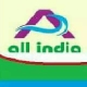 ALL INDIA INTERNATIONAL PACKERS & MOVERS 8050111818