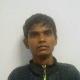 Vinod Paswan