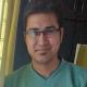Vish Mehra