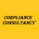 Corpliance Consultancy