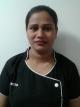Shaheen Begum