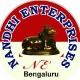Nandhi Chimney services