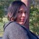 Bina Ravat
