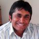 Dr Arun Nair