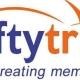 Loftytrip.Com