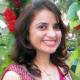Rashmi Mahesh Manuja
