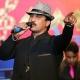 Sanjay Pandey Singer