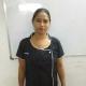 Neeta Jadav