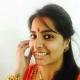 Aanchal Jain