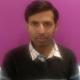 Dr. Rajkumar Sharma