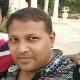 S Vinodh Kumar / Shanthi catering services