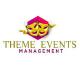 Theme Events Management