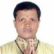 Divya Astrological Consultancy