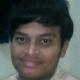 Narendra Aaki