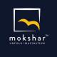 Mokshar Creative Studios