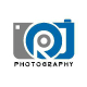 RJ Photography