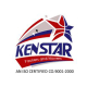 Kenstar Packers and Movers