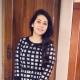 Anjali Namdhari